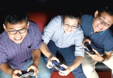toko game jakarta featured